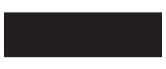 GLENCORE-logo