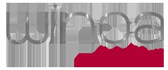 winoa-logo