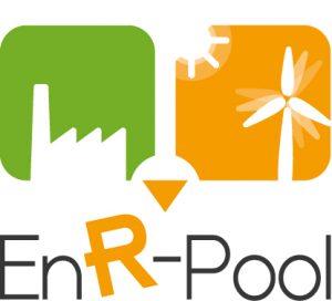 enr-pool