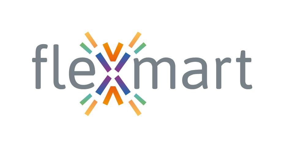 logo-fleXmart