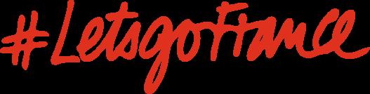 logo-lets-go-fr