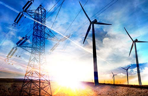 FleXmart par ATOS Worldgrid & Energy Pool