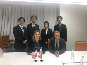 energy-pool-japan-official-visit