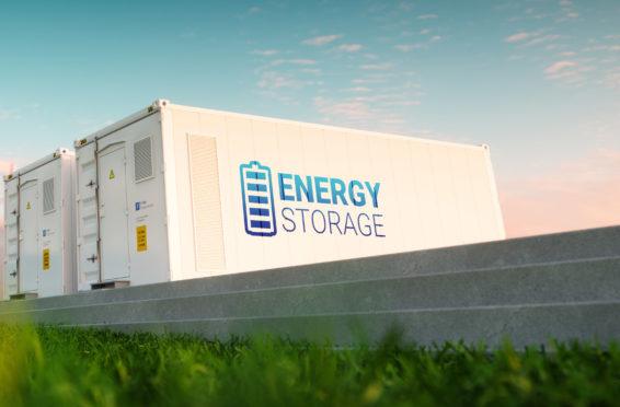 Energy Pool et NW Groupe valorisent avec succès la première batterie sur le marché de la réserve primaire (régulation de fréquence)