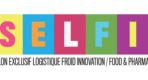 logo salon SELFI (Salon professionnel du froid) qui se déroulera à Marseille.