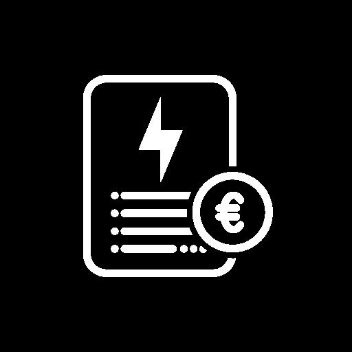 illustration bilan consommation électrique