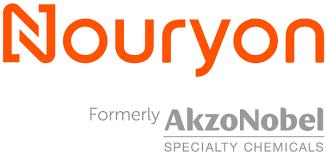 Nouryon partenaire
